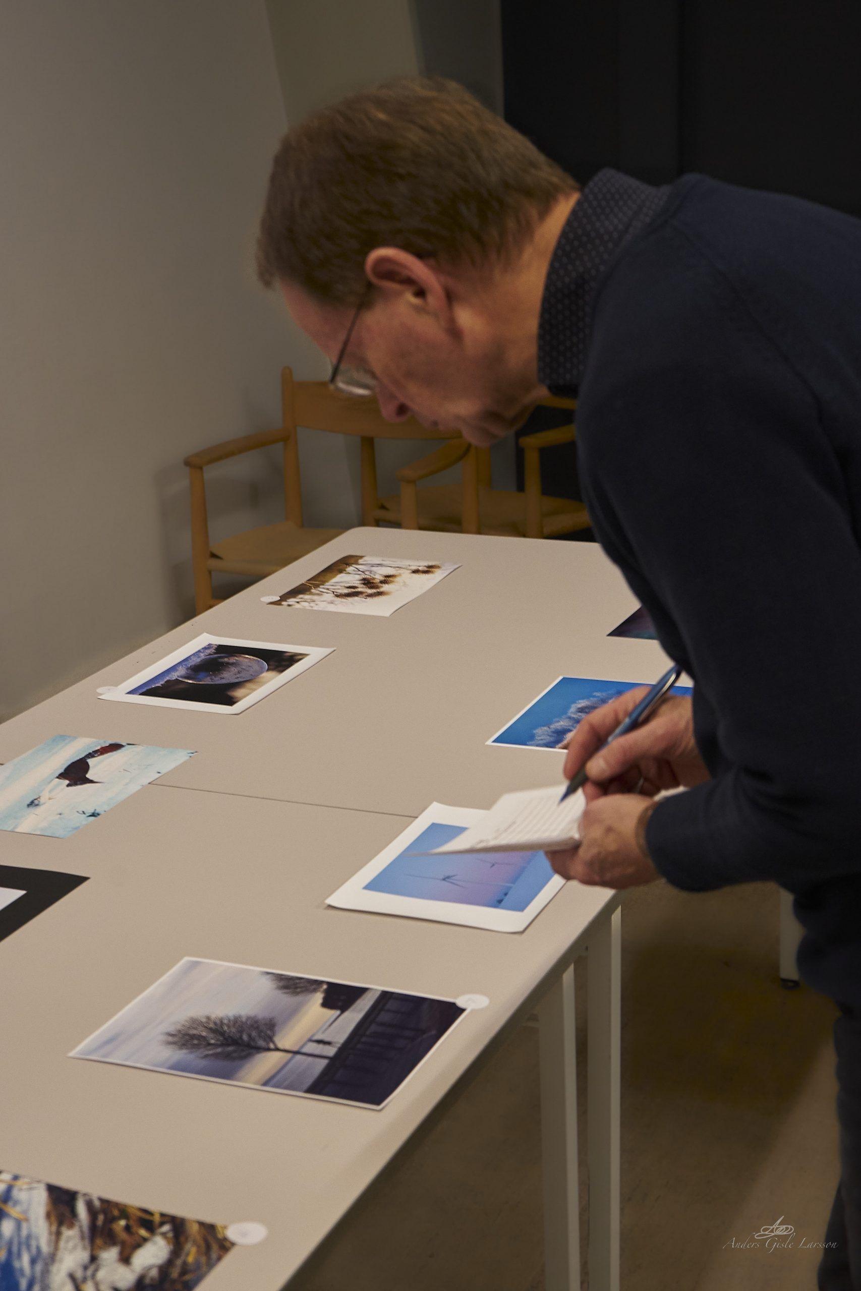 150/365, Fotogruppen Objektiv, Randers