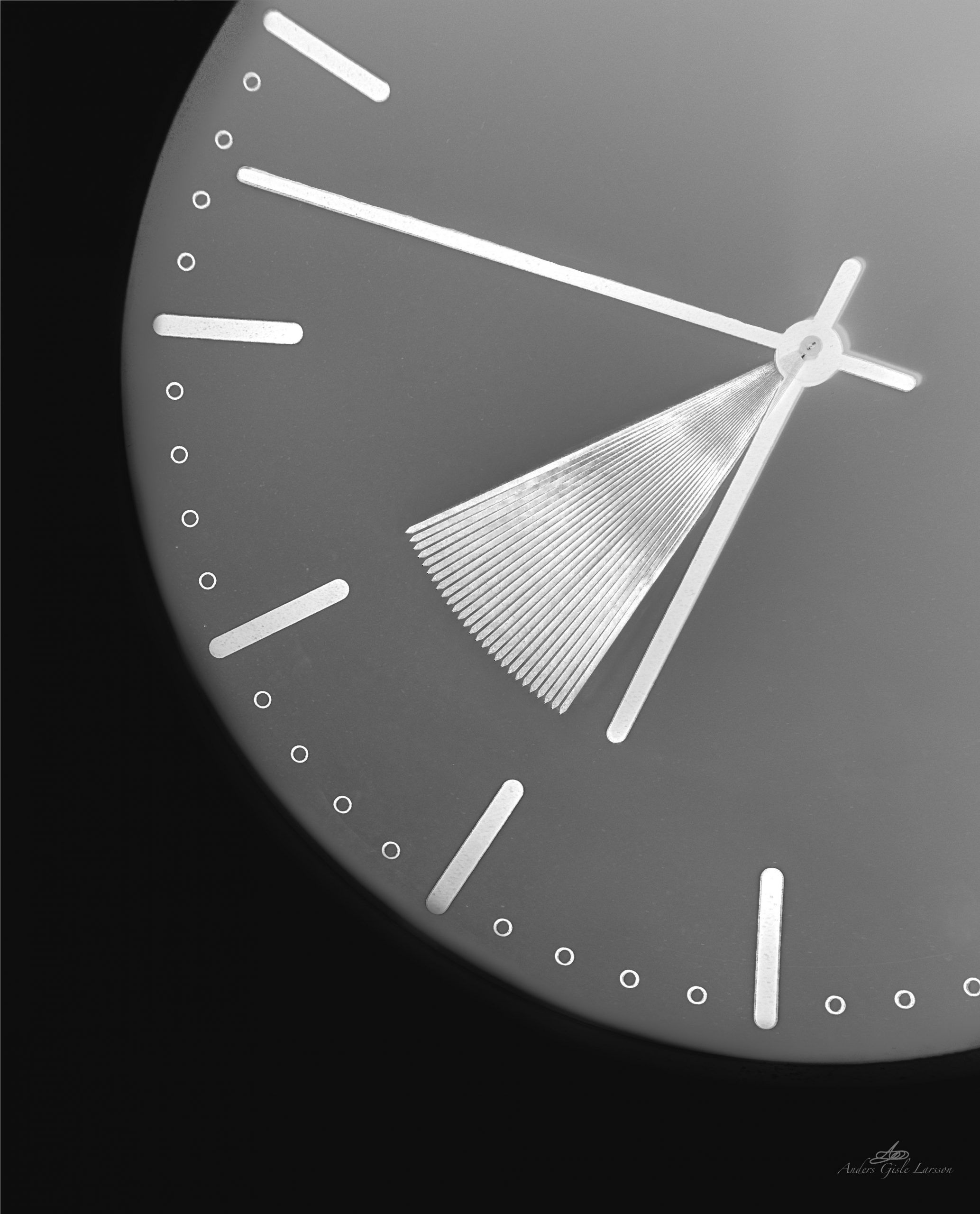 Timelapse, Manipulation, Uge 3, 15/365, Randers