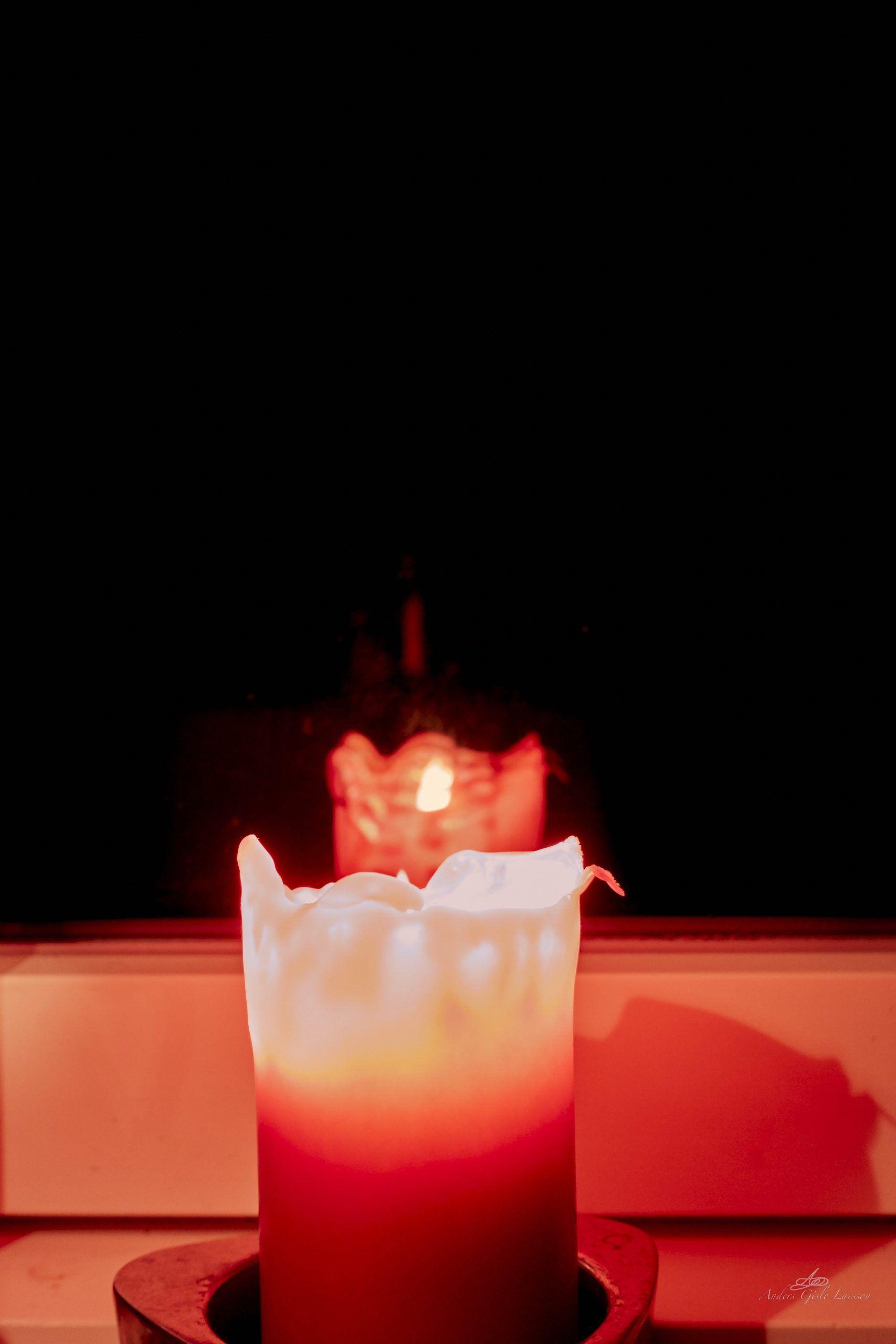 Lys, Aften billeder, Uge 7, 47/365, Assentoft, Randers