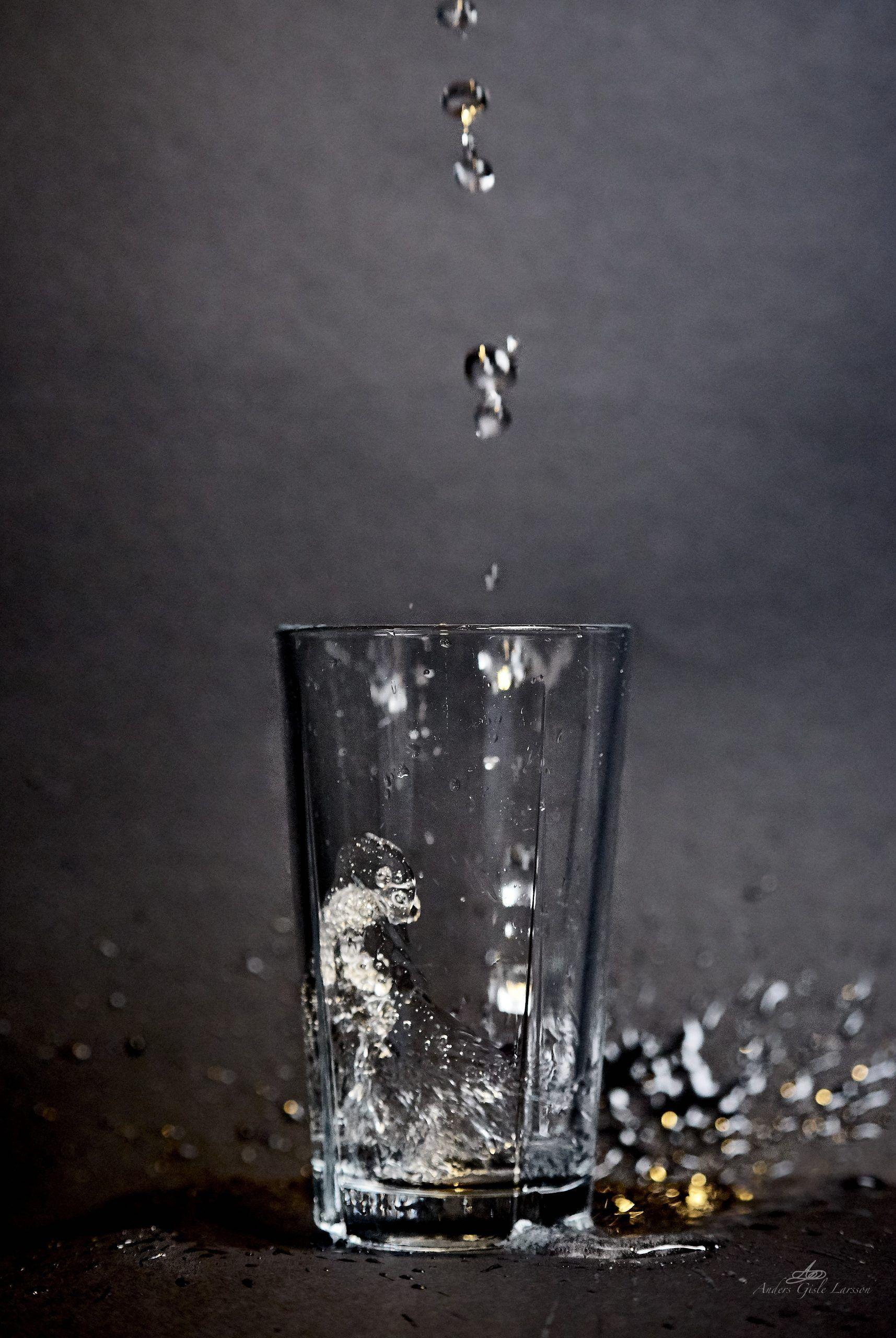 Oops, Splash, Uge 11, 73/365, Assentoft, Randers