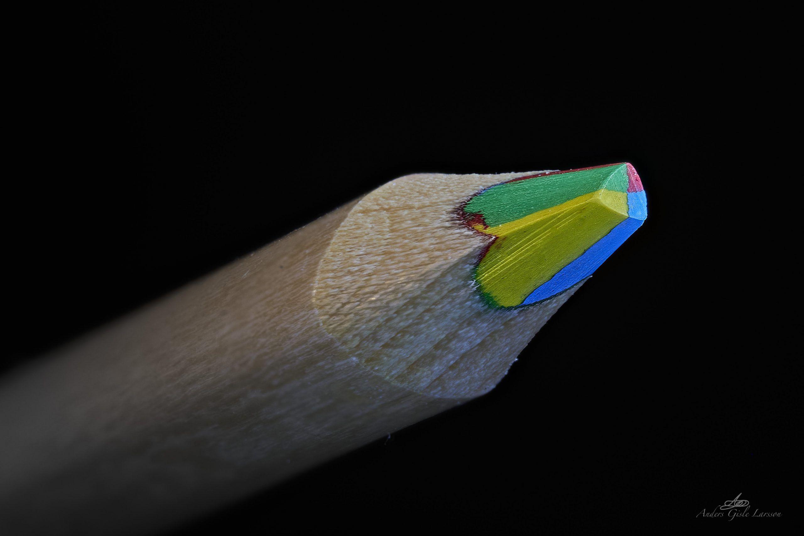 Multicolor, 252/365, Uge 36, Assentoft, Randers