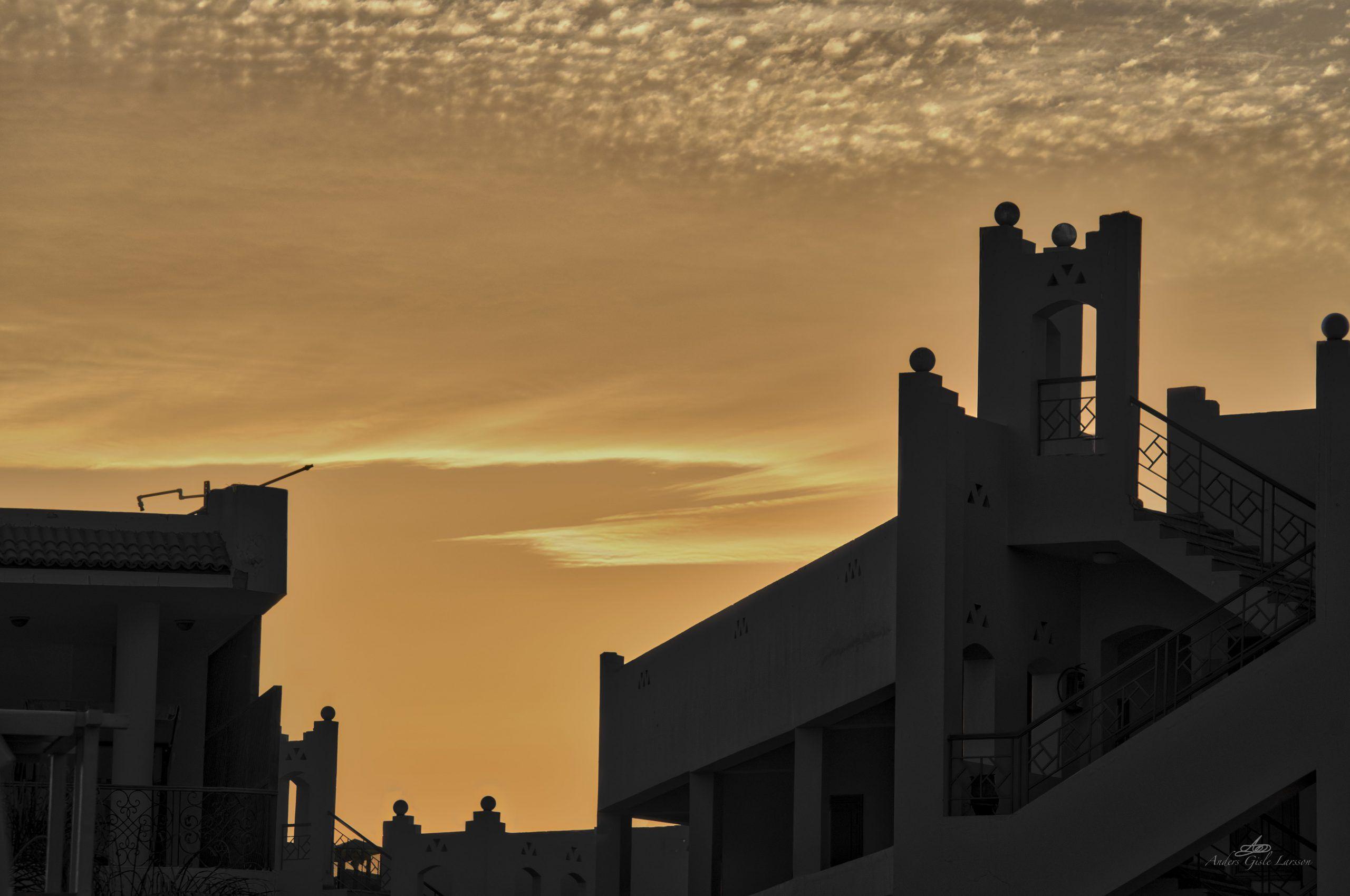 Contour, 262/365, Uge 38, Hurghada, Egypten