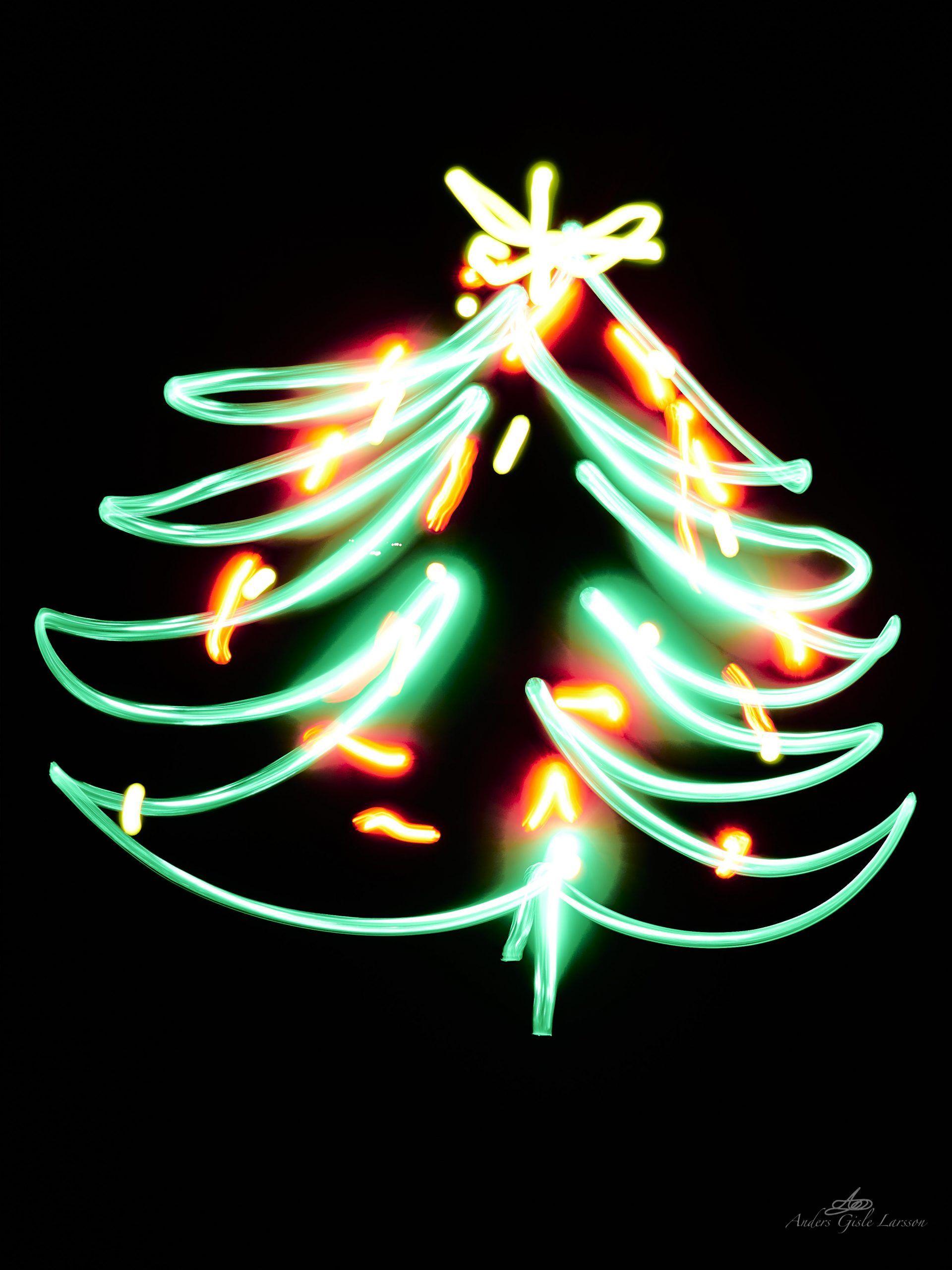 Nu er det jul igen...., 336/365, Uge 48, Assentoft, Randers