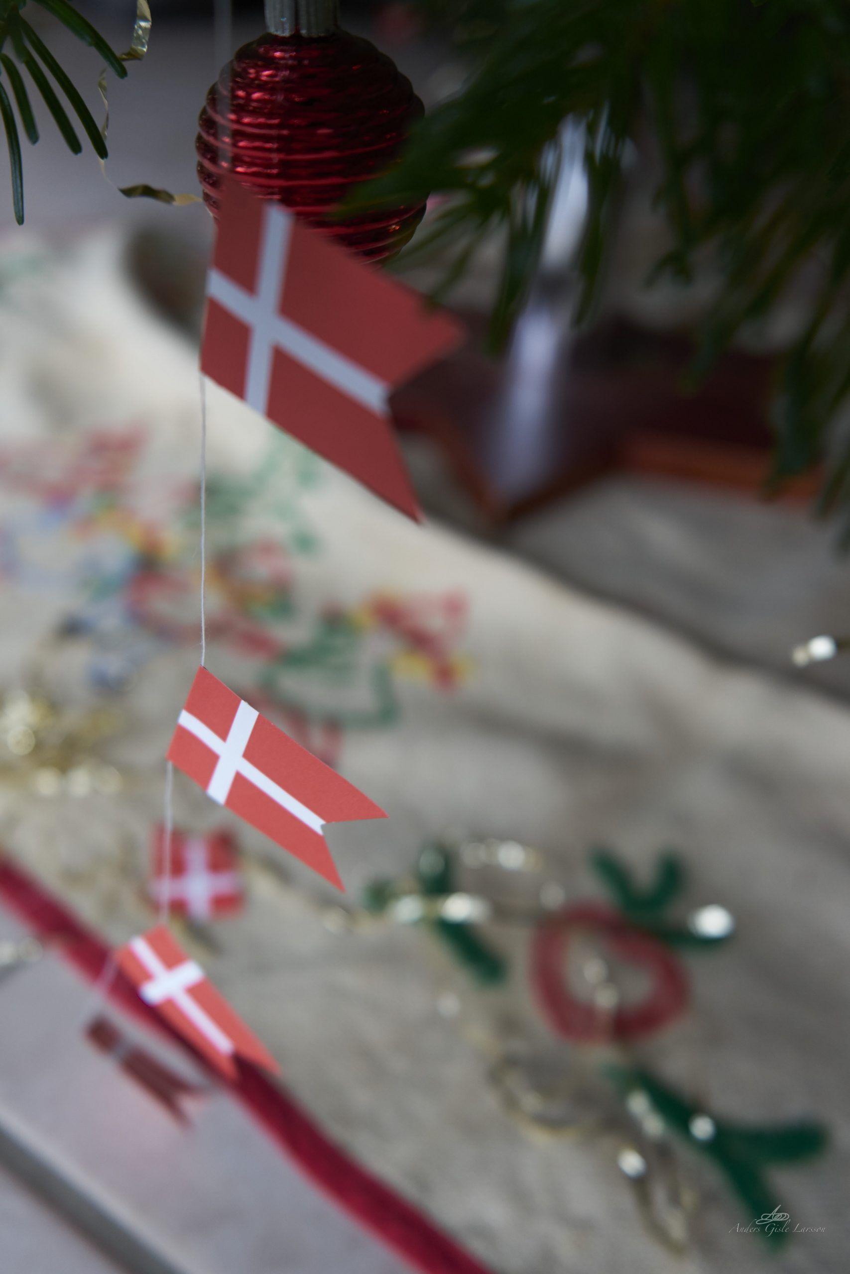 Dagen efter, 359/365, Uge 52, Skovby, Aarhus