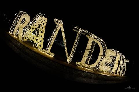 Randers