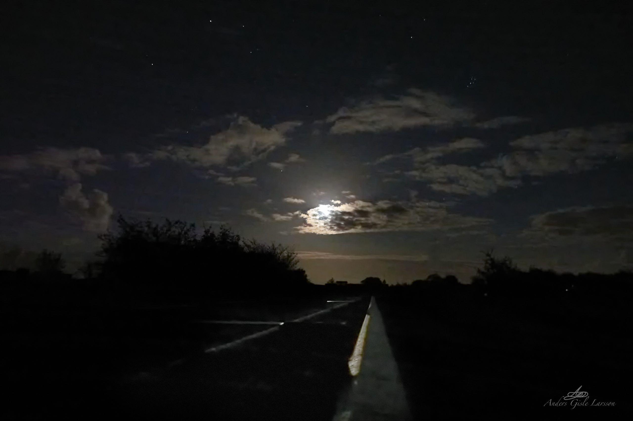 Stjernevejen